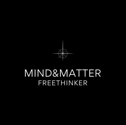 Mind&Matter